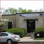 People for Animals Spay/Neuter Clinic is located at 401 Hillside Ave, Hillside, NJ